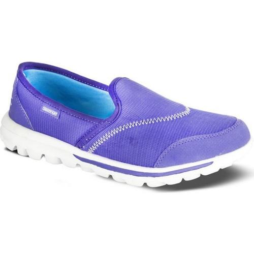 Comfort Kadın Spor Ayakkabı