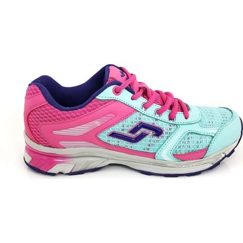 Jump New Collection Kadın Spor Ayakkabı 13814