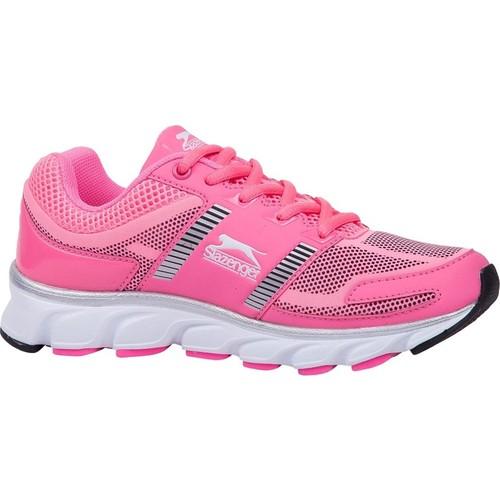 Slazenger Karry Koşu Kadın Ayakkabı