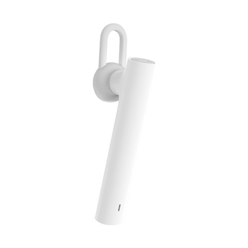 Xiaomi Bluetooth Kulaklık Beyaz