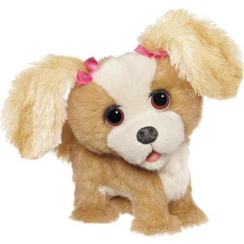 Furreal Neşeli Köpeğim