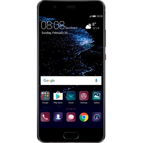 Huawei P10 (Huawei Türkiye Garantili)