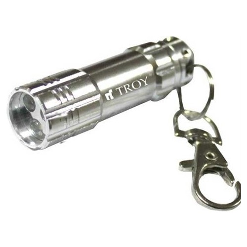 Troy 28090 El Feneri