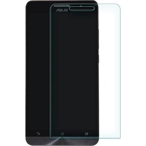 Case 4U Asus Zenfone 5 Kırılmaz Cam Ekran Koruyucu