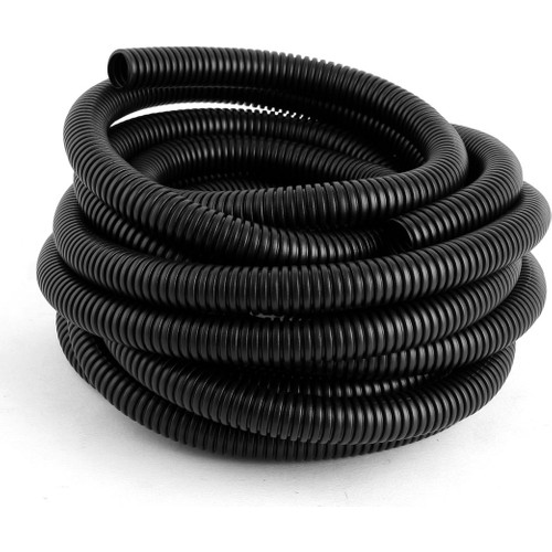 ModaCar Spiral Makaron Hortum 5 Metre 448801