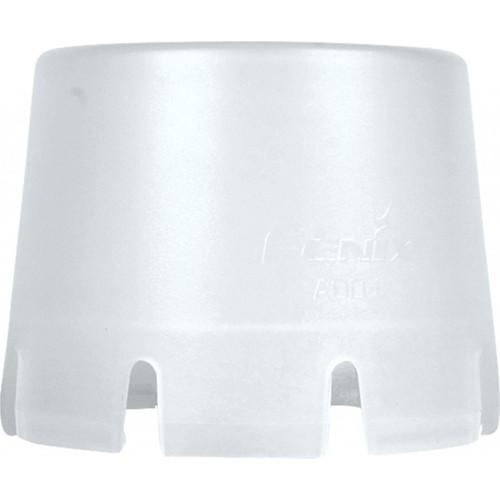 Fenix Large Diffuser Tip AOD-L Yansıtıcı Lens