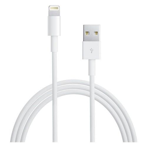 Case 4U Apple İphone 6S Plus Araç Şarj Cihazı+Şarj Ve Data Kablosu