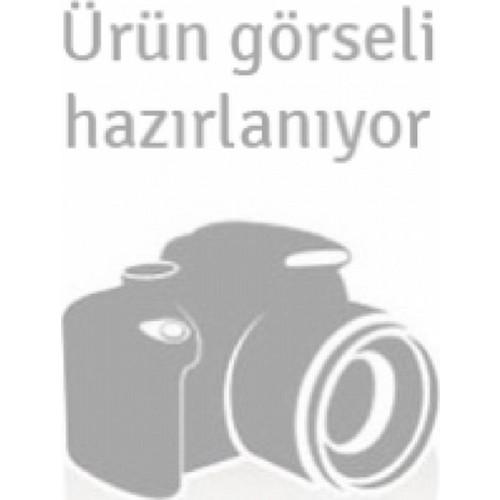 Fakir 18 Volt Hepa Filtreli Şarjlı Süpürge LHN-18 Beyaz