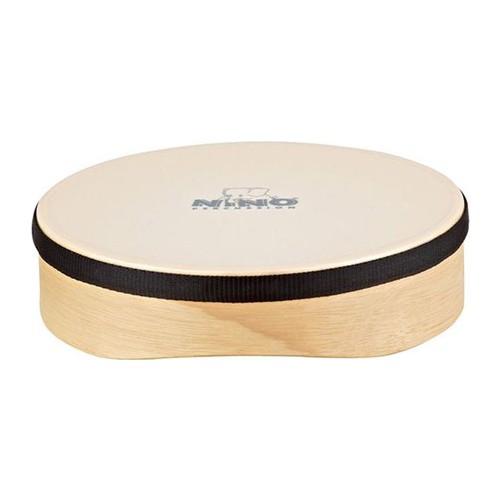 Nino NINO43 8'' Hand Drum