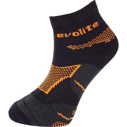 Evolite Sense Coolmax Yazlık Çorap