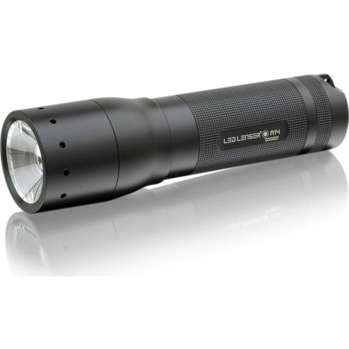 Led Lenser M14 El Feneri
