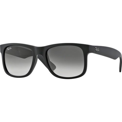 Rayban Rb4165/601/8G Unisex Güneş Gözlüğü