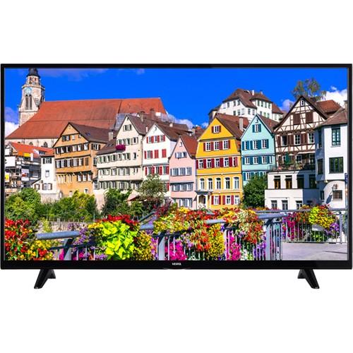 """Vestel 50UD6300 50"""" 127 Ekran 4K LED TV"""