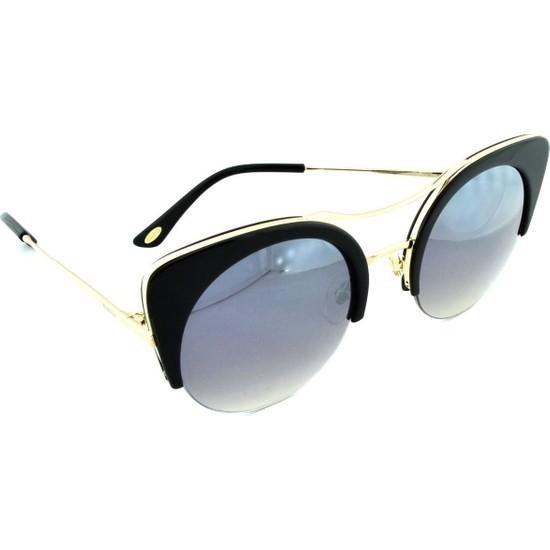 Hermossa 1094 C1 50 Kadın Güneş Gözlüğü