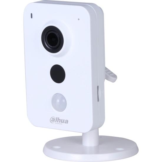 Dahua 3MP K Serisi Wi-Fi Network Kamera IPC-K35