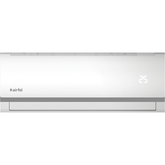 Airfel LTXN35U A++ 12000 BTU Duvar Tipi Inverter Klima