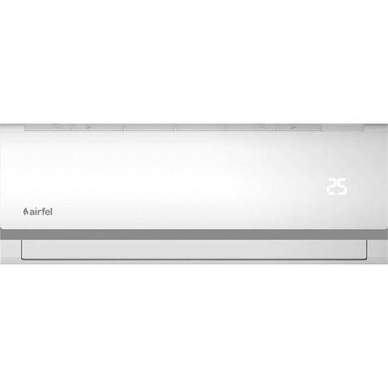 Airfel LTXN25U A++ 9000 BTU Duvar Tipi Inverter Klima