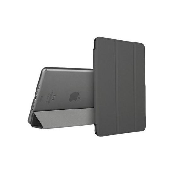 CresCent Apple iPad Air 2 Smart Case Tablet Kılıfı (A1566/A1667)