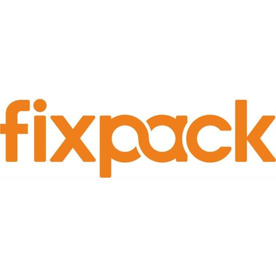 Fixpack Ek 2 Yıllık 2001-3000 TL Arası Beyaz Eşya Koruma Paketi