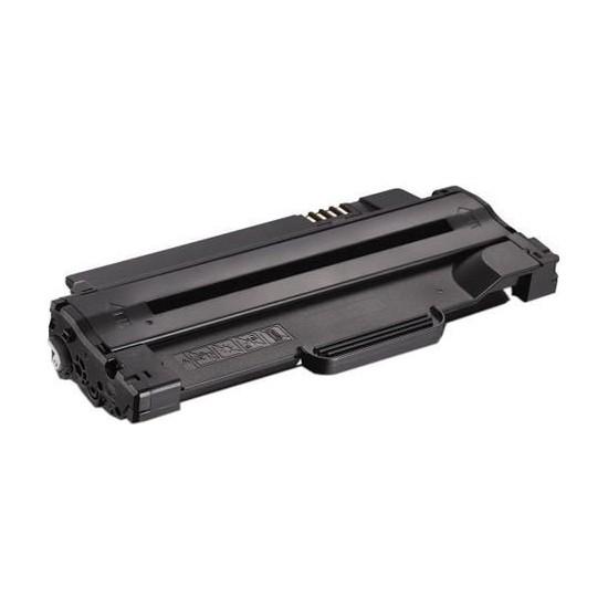 Pluscopy phaser 3020 / Workcentre 3025 Muadil Toner