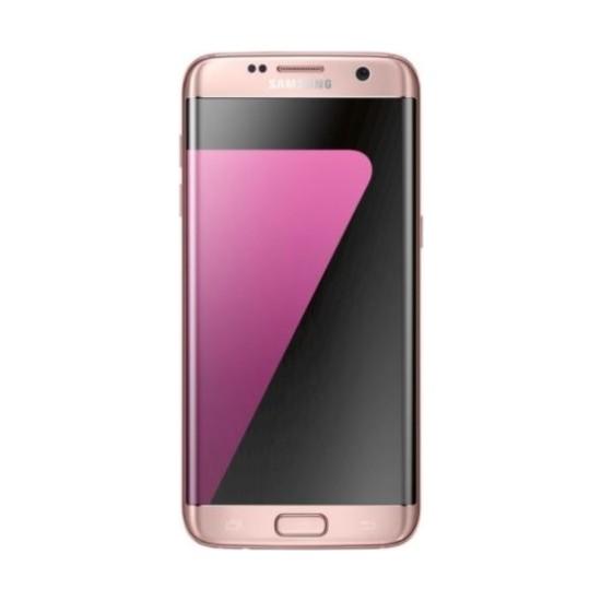 Samsung Galaxy S7 Edge (İthalatçı Garantili )