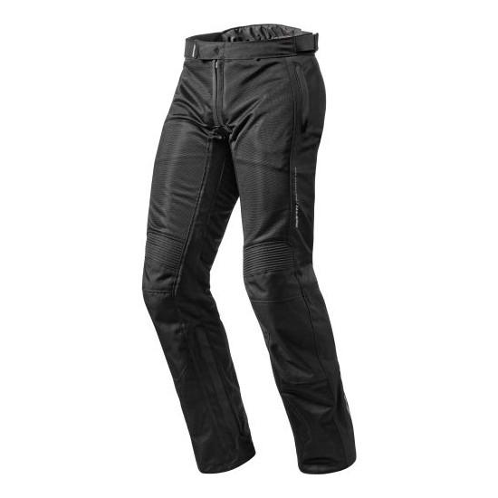 Revit Airwave 2 Yazlık Fileli Motosiklet Pantalonu (Short/Kısa)