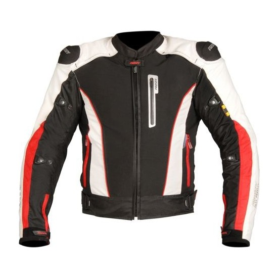 Prosev 7175 Sport Motosiklet Montu
