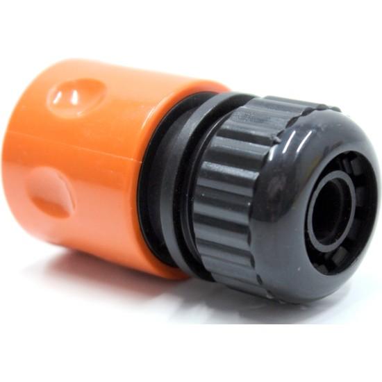 HomeCare Hortum Musluk Bağlantı Adaptörü 422671