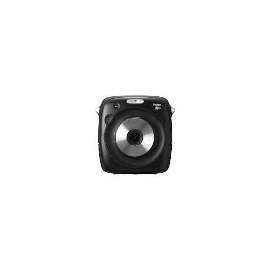 Fujifilm Instax Square Sq10 Dijital Fotoğraf Makinesi