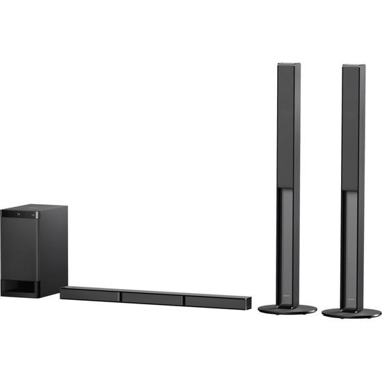 Sony HTRT4.CEL 5.1 CH 600W Soundbar