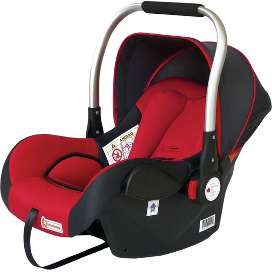 Star Baby Lexus Bebek Taşıma