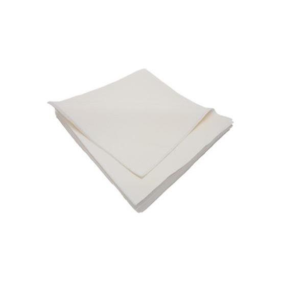 HijyenixTek Kullanımlık Manikür Havlusu 100 Adet 1.Kalite