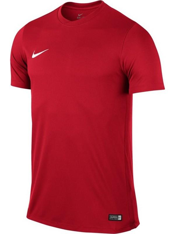 Nike Erkek T-Shirt 725891-7