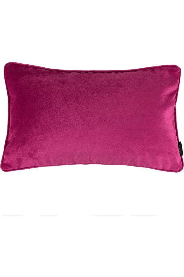 Mc Alister Decorative Cushion Case