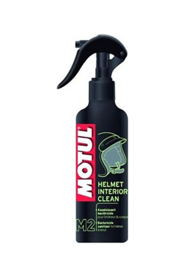 Motul Cleaning Spray M2
