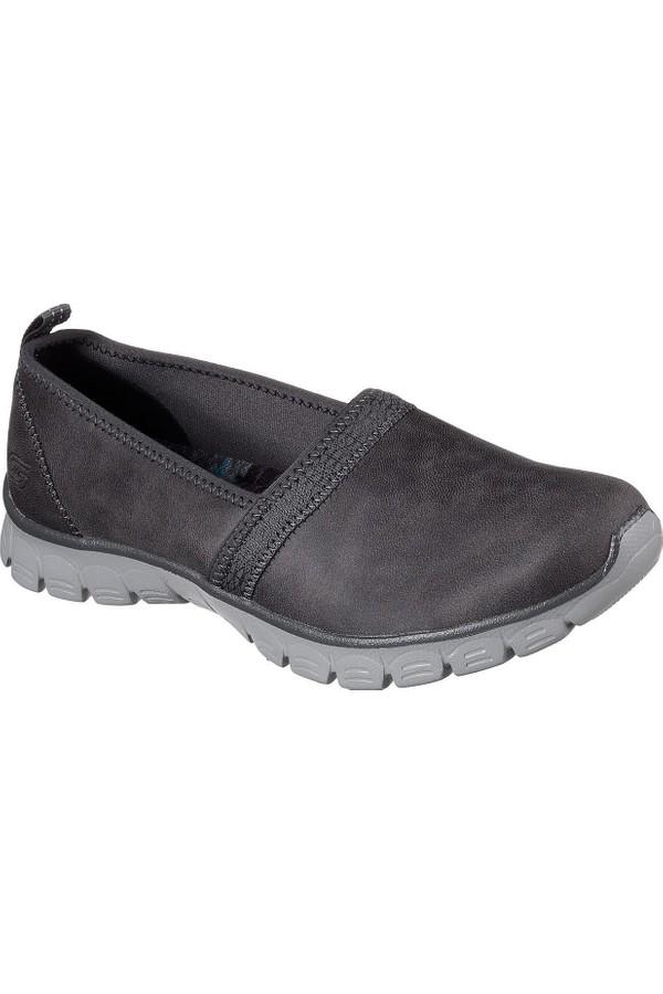 Skechers 23435 Ccl Ez Flex 3.0 - Songful Babette Women's Shoes