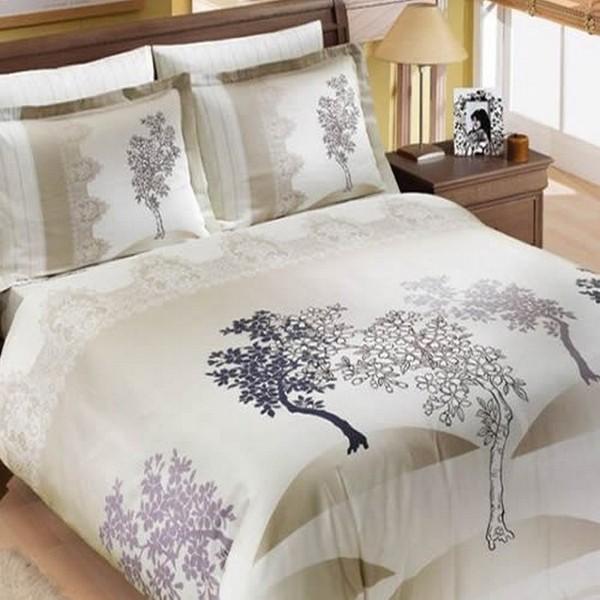Ev Tekstili Yatak Odasi Tekstili Nevresim Takimi 200 X 220 Cm
