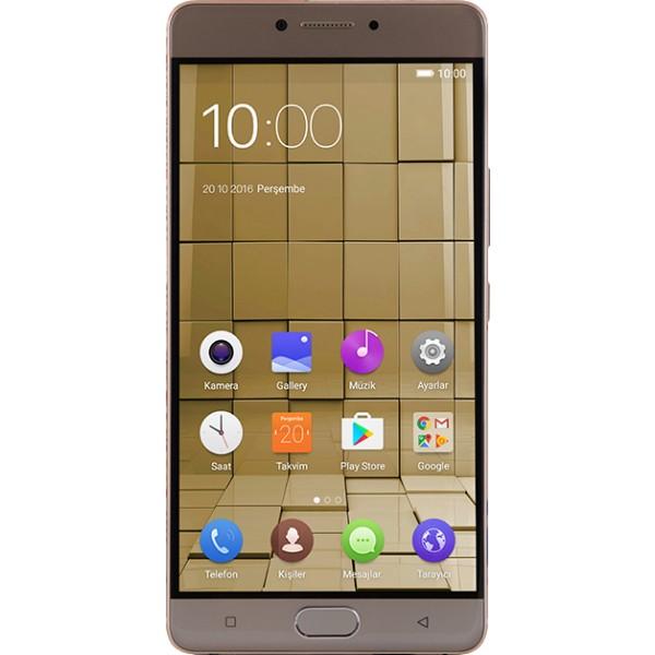 Casper Via A1 Plus 64GB Cep Telefonu Fiyatları ...