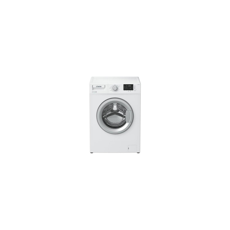 Altus AL-7103 D 7 kg 1000 Devir Çamaşır Makinesi Fiyatı