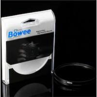 Böwee 52MM Uv Filtre