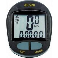 Assize Km Saati AS528