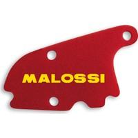 Malossi Vespa Primavera 150 Ie 3V I-Get Abs 2016-2018 Uyumlu Performans Hava Filtresi