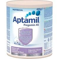 Aptamil AS Mama 400 gr