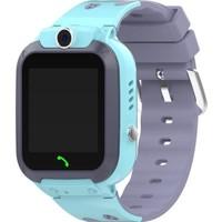 Smartbell Q539/2021 Sim Kartlı Akıllı Çocuk Saati