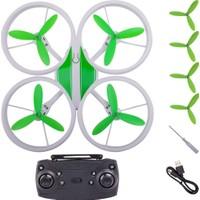 Aden A88 Kameralı Drone (2 Bataryalı Set)