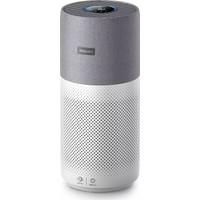 Philips AC3033/10 Hava Temizleme Cihazı