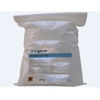 Kersia Anti Germ Pure Matic Toz Deterjan 20 Kg.
