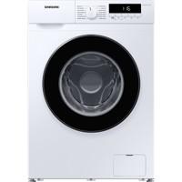 Samsung WW90T3040BW/AH 1400 Devir 9 kg Çamaşır Makinesi-Beyaz