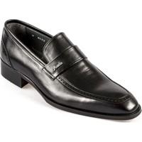 Fosco 8532 Erkek Neolit Taban Klasik Ayakkabı
