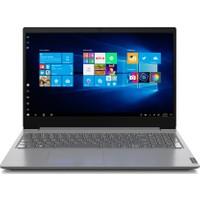 "Lenovo V15 IIL Intel Core i3 1005G1 8GB 256GB SSD Windows 10 Home 15.6"" FHD Taşınabilir Dizüstü Bilgisayar 82C500QTTX"